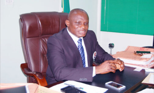 EFCC vs Usoro: Court vacates bench warrant against Akwa Ibom officials