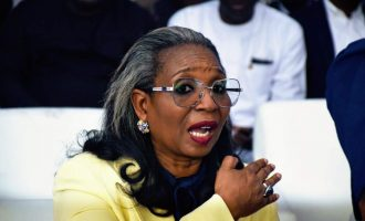 Nigeria can export experts to earn forex, says Ibukun Awosika