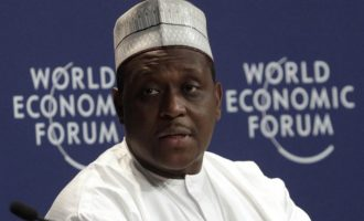 World Bank appoints Nigeria's ex-minister, Muhammad Pate, as global director for health