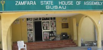 Zamfara assembly passes bill to create additional emirate