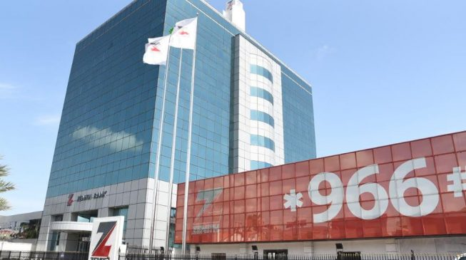 TheCable Ratings: Top 10 banks by profit in 2018