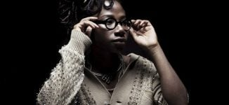 'Stay home and sing with me' — Asa announces e-concert amid coronavirus crisis