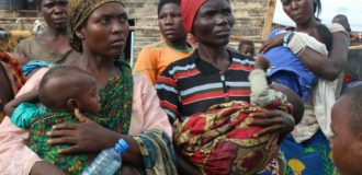 Rehabilitation programmes should cover insurgency victims, stakeholders tell FG