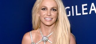 Britney Spears may never perform again, says manager