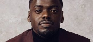 Black Panther's Daniel Kaluuya signs production deal with Paramount Pictures