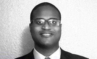 Nigerian-born doctor wins 'brain tumor research' award in US