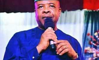Ihedioha's aide: We've recovered 70 vehicles, properties worth N1bn