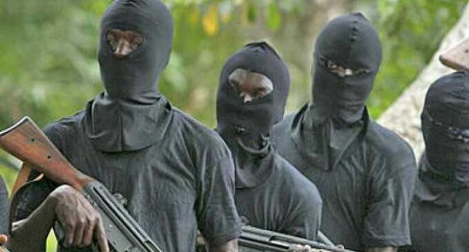 Bill seeking life imprisonment for kidnappers scales second reading at senate