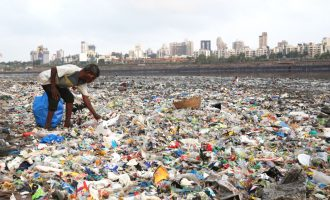 A vote for plastic ban in Nigeria
