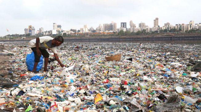 A vote for plastic ban in Nigeria