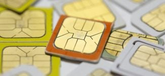 Here is how to check if your SIM is among the 9.2m lines to be disconnected