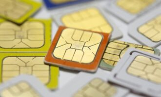 FG approves establishment of SIM swap centres in all 774 LGAs