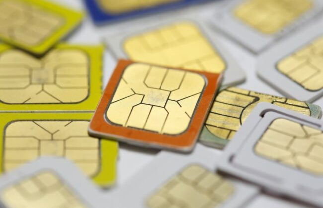 Telcos: Subscribers with NIN can now replace their lost, damaged SIM cards