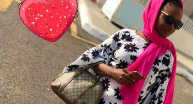 EXCLUSIVE: How Yobe gov married predecessor's daughter – 24 hours after taking over