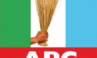 APC releases timetable for Kogi, Bayelsa guber primaries