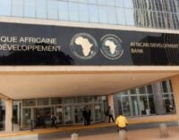 Three Nigerian start ups win top prizes at AfDB's $120,000 AgriPitch competition