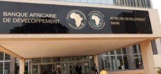 AfDB announces $10bn COVID-19 facility for member countries