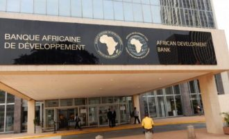 S&P Global affirms AfDB's AAA rating