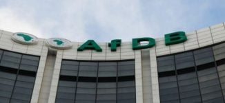 You're wrong, AfDB replies World Bank on 'worsening' Africa's debt