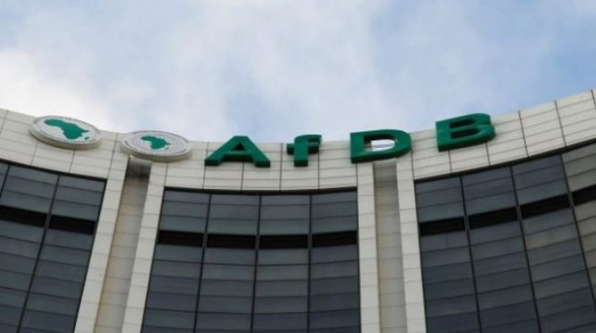 Alleged fraud: AfDB bans Nigerian construction company for three years