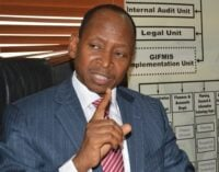 IPPIS: You can't dictate to your employers… Oct 31 deadline stands, FG tells ASUU