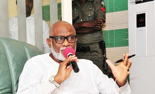 Ondo shuts two schools over violation of COVID-19 guidelines