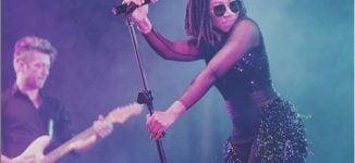 DOWNLOAD: Asa drops 'Good Thing' — ahead of forthcoming album