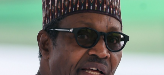 I like to be on the side of the constitution, says Buhari on Bauchi, Edo crisis