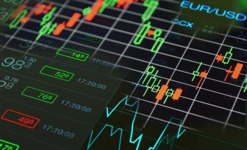 The winning habits of successful forex traders