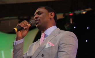 COZA not our member, says CAN