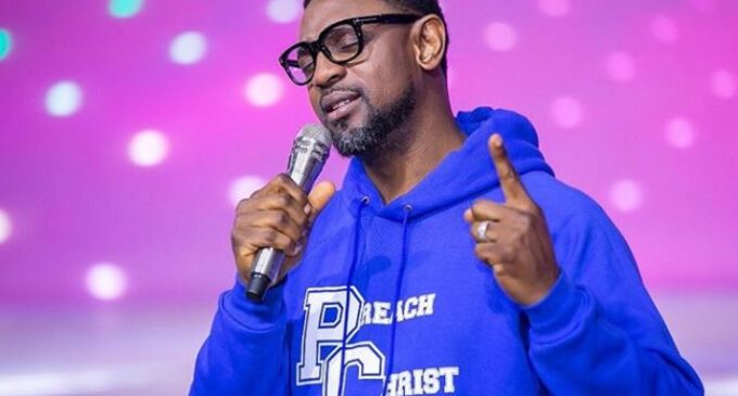THE INSIDER: COZA 'agents' offering social media influencers millions to defend Fatoyinbo
