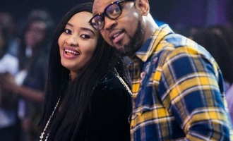 My husband is not a rapist, says Fatoyinbo's wife as church cancels annual programme
