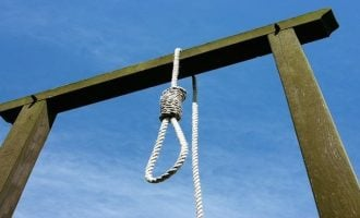 Court sentences man to death for killing girlfriend