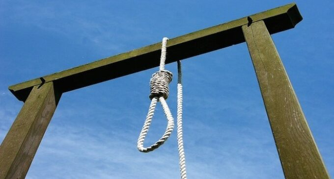 Wife sentenced to death for killing her husband in Kano