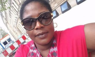 Eniola Bello, THISDAY MD, loses wife