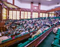 Reps ask customs to lift ban on supply of fuel to stations at land borders