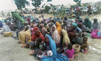 Why Boko Haram deploys lots of women suicide bombers