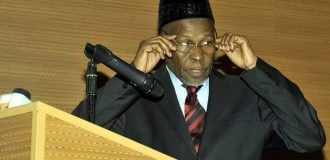 EXCLUSIVE: PDP writes CJN, asks him to step aside from Imo case