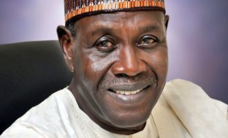 Kingibe: I chose Abacha over Abiola because of national interest