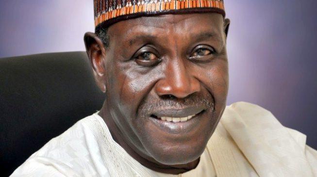 Kingibe: I chose Abacha over Abiola because of national interest