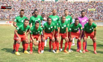 Afcon: After 18 failed attempts, can first-timer Madagascar shock Eagles in Egypt?
