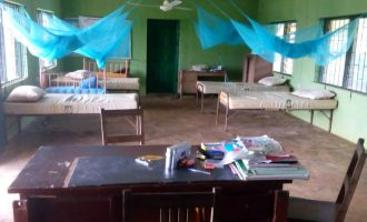 INVESTIGATION: Even with NHIS, Nigerians seeking healthcare are on their own