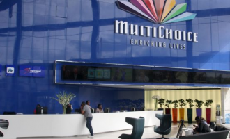 MultiChoice to lay off thousands of workers