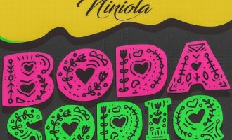 LISTEN: Niniola's 'Boda Sodiq', D'banj, Mr Eazi… to SuperFriday songs