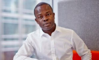 We will most likely change our name, says new Forte Oil CEO
