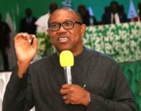 Pandora Papers: I'm yet to receive letter from EFCC, says Peter Obi