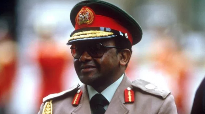 Abacha Loot: Sept 23 is judgement day in Cable Foundation vs AGF