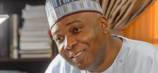 Kwara and the Sarakis' audacity