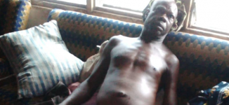HELP! Olorunfemi needs just N300k to start dialysis