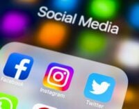 Lai: We'll regulate — not shut down — social media
